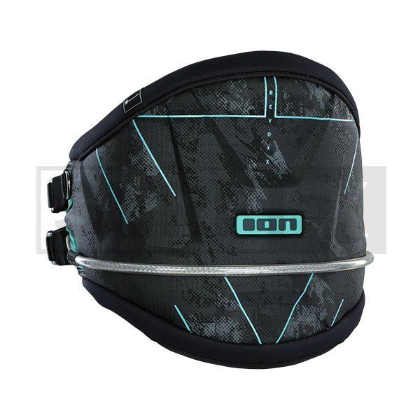 2020 Ion Revoxx Kite 5 Waist Harness - SurfFX