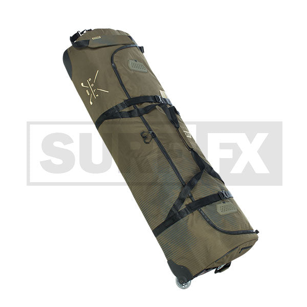 2020 Ion TEC 1/3 Golf Bag - SurfFX
