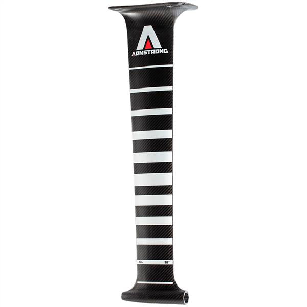 Armstrong Carbon Foil Mast