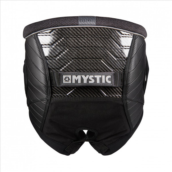 Mystic Marshall Seat Harness