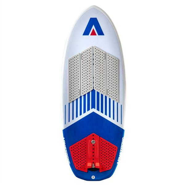 Armstrong Surf Kite Tow Foilboards