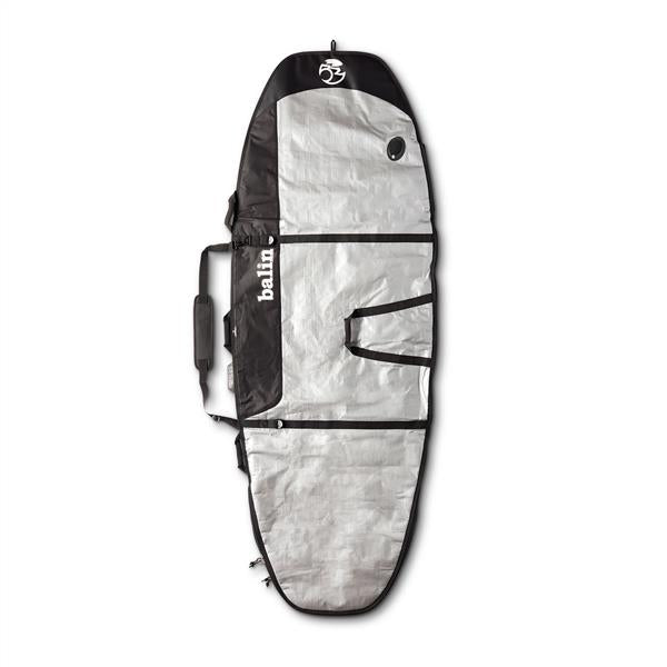 Balin Sup Foil Jelly Bean Cover
