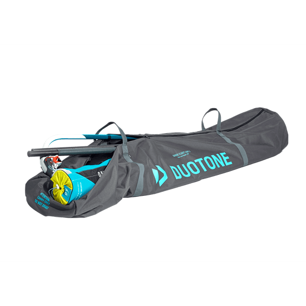 Duotone Quiver Flight Light Quiver Bag