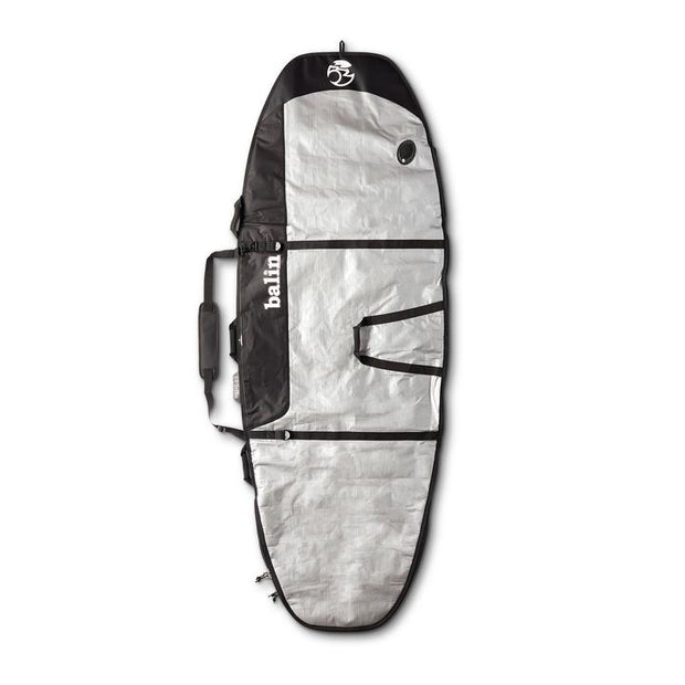 Balin Jelly Bean Sup Cover