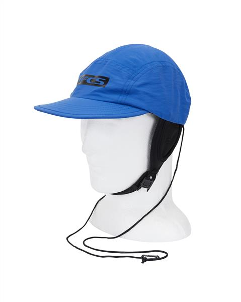 FCS Essential Surf Cap Hat