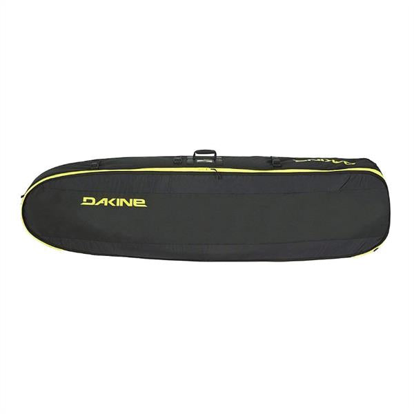Dakine World Travel 6'8 Coffin Bag
