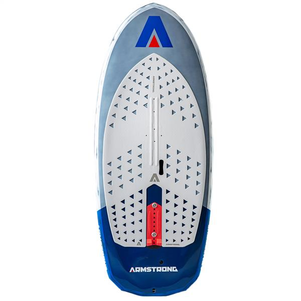 Armstrong Wing Foil SUP Foilboards