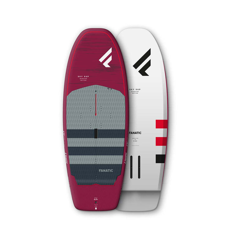 Fanatic Sky SUP Foil Ltd