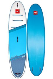 Red Paddle Co 10'6 Ride Package