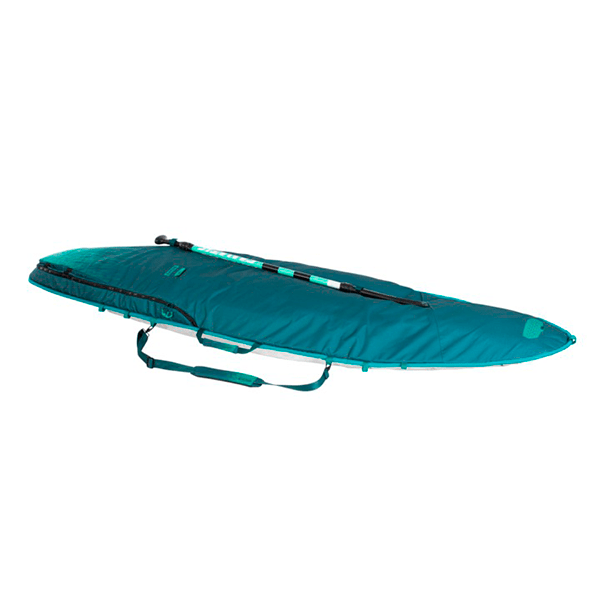 Ion SUP Core Boardbag