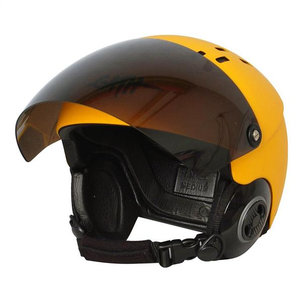 Gath Full Face Visor
