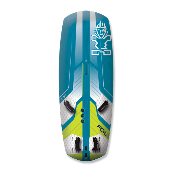 2021 Starboard Foil Freeride Wood Sandwich