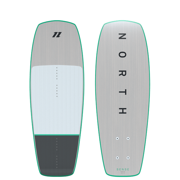 2021 North Sense Foilboard