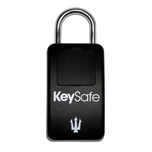 Far King Key Safe Large - SurfFX