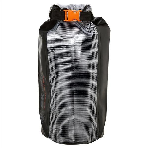 Far King 10L Dry Bag