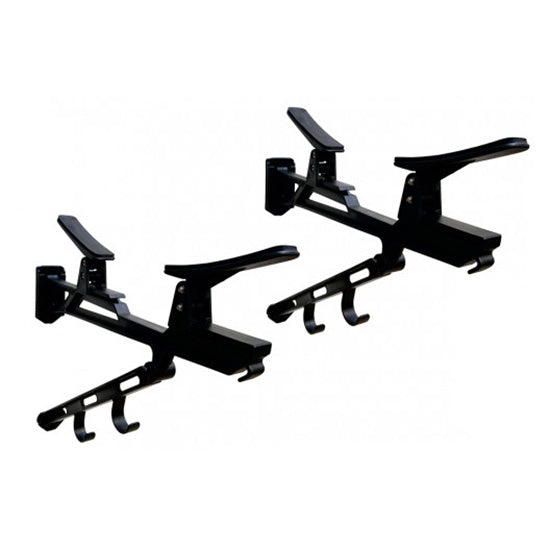 RackItUp Race SUP Kayak Rack