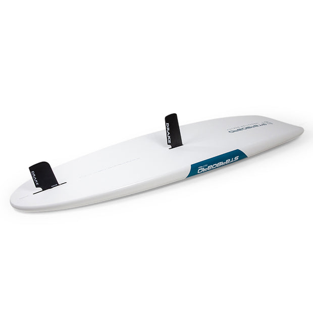 Starboard WingBoard 4 in 1 Lite Tech