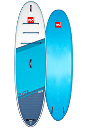 Red Paddle Co 10'8 Ride Package