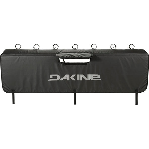 Dakine Pick Up Pad - SurfFX