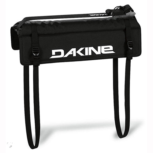 Dakine Tail Gate Surf Pad - SurfFX