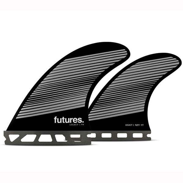 Futures F6 HC Legacy QUAD - SurfFX