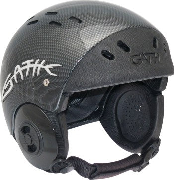 Gath Surf Convertible Helmet - SurfFX