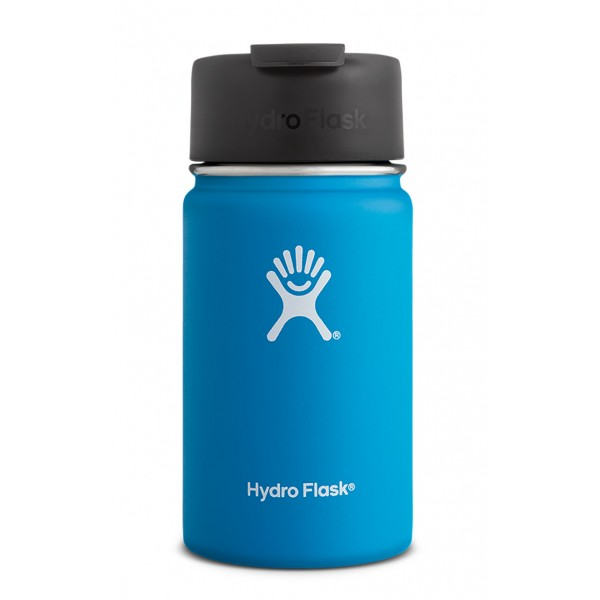 Hydro Flask 12OZ Coffee - SurfFX