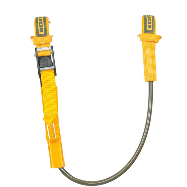 Ion Vario Harness Lines - SurfFX