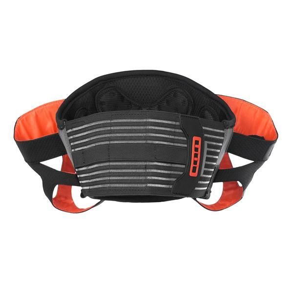 Ion Waist Bag - SurfFX