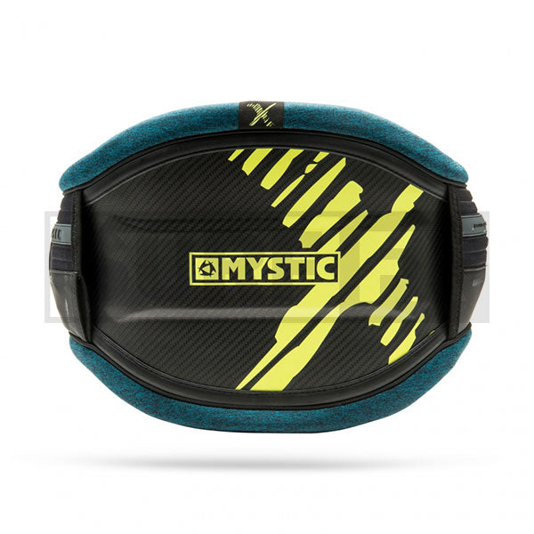 Mystic Majestic X Surf Harness - SurfFX
