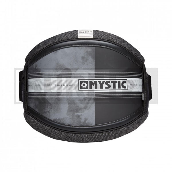 Mystic Majestic Harness - SurfFX