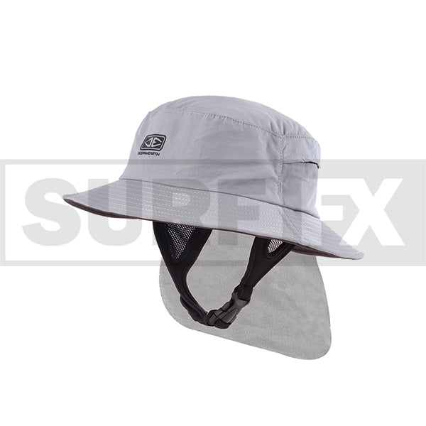 Ocean&Earth Indo Surf Hat - SurfFX