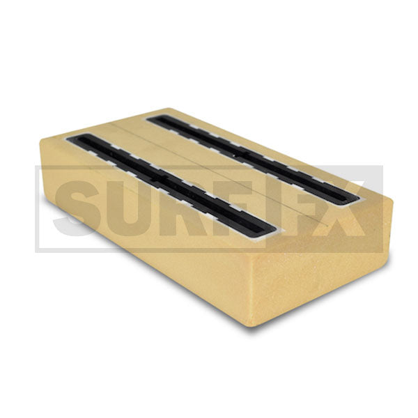 Ride Engine Surf Foil Track Box - SurfFX