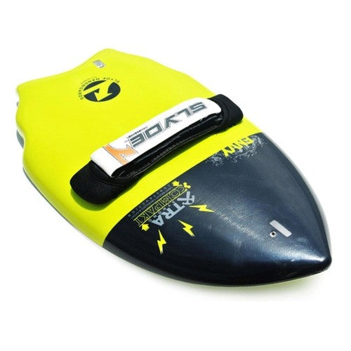 Slyde Wedge Envy Handboard - SurfFX