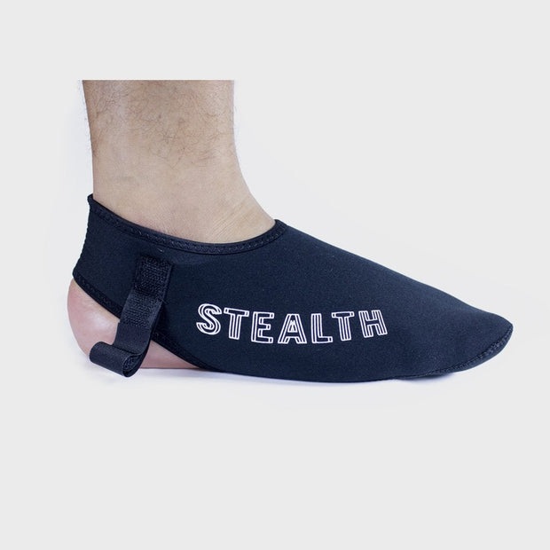 Stealth Fin Socks