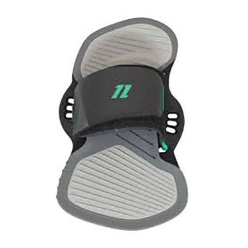 2020 North Flex TT Bindings