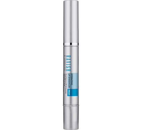 Ravish Hydrating Lip Enhancement