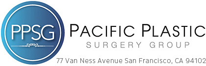 Pacific Plastic Surgery Group