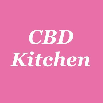 CBD Kitchen