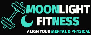 Moonlight Fitness