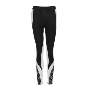 Women's Moon Warrior Leggings