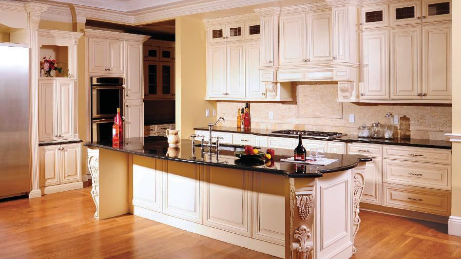 Kitchen Gallery J K Cabinetry Louisiana Affordable Quality Kitchen Bath Cabinetry Wholesales