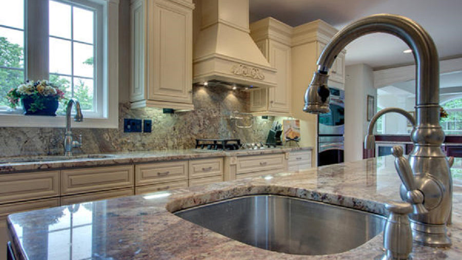 Kitchen Gallery J K Cabinetry Louisiana Affordable Quality