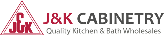 J&K Cabinetry Louisiana | Affordable Quality Kitchen & Bath Cabinetry Wholesales