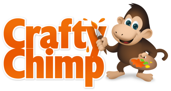 CraftyChimp (A unit of BrainSpa)
