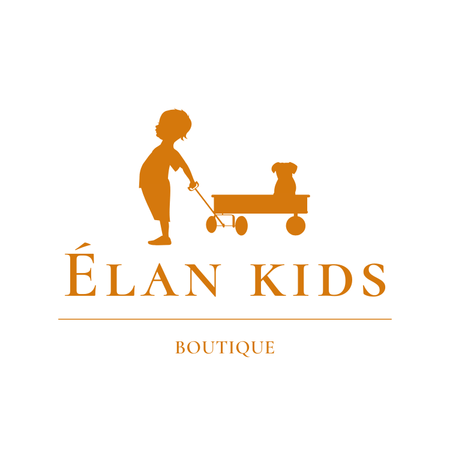 ELAN KIDS  BOUTIQUE