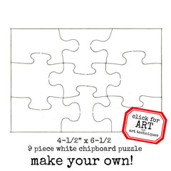 2 Make Your Own Puzzles