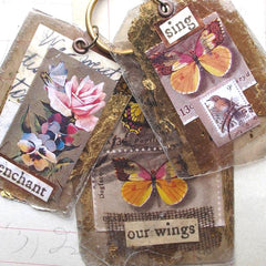 mica-butterfly-charms