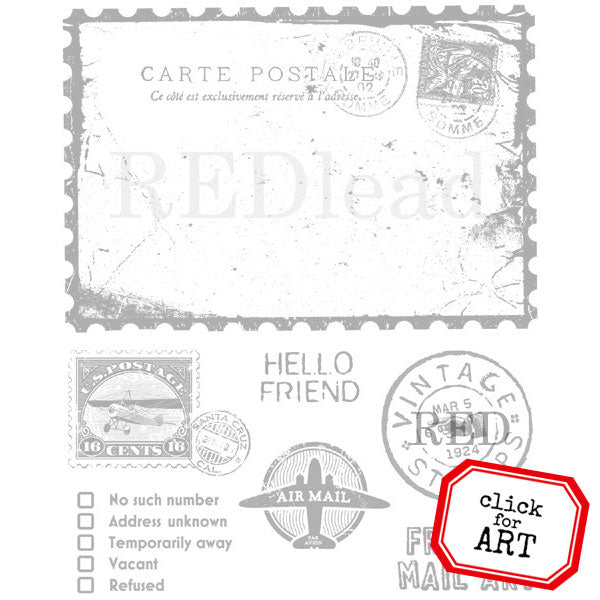cling mount rubber stamps artful elements rubber stamps