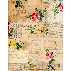 Collage Sheet Artisan 3